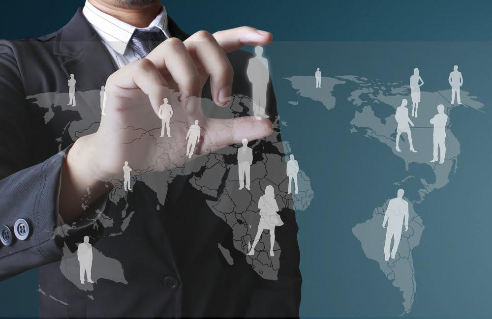 İnsan Kaynakları Yönetimi Ders Notları