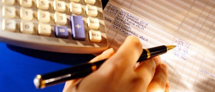 Türk Vergi Sistemi Ders Notları