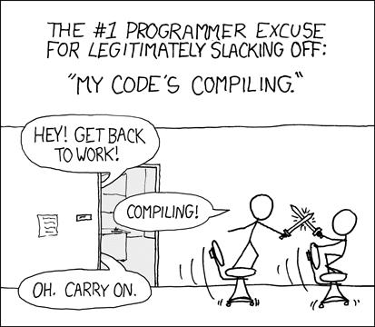 nexus2cee_compiling