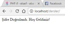 php-if-elseif-else-kullanimi-ekran-cikitisi