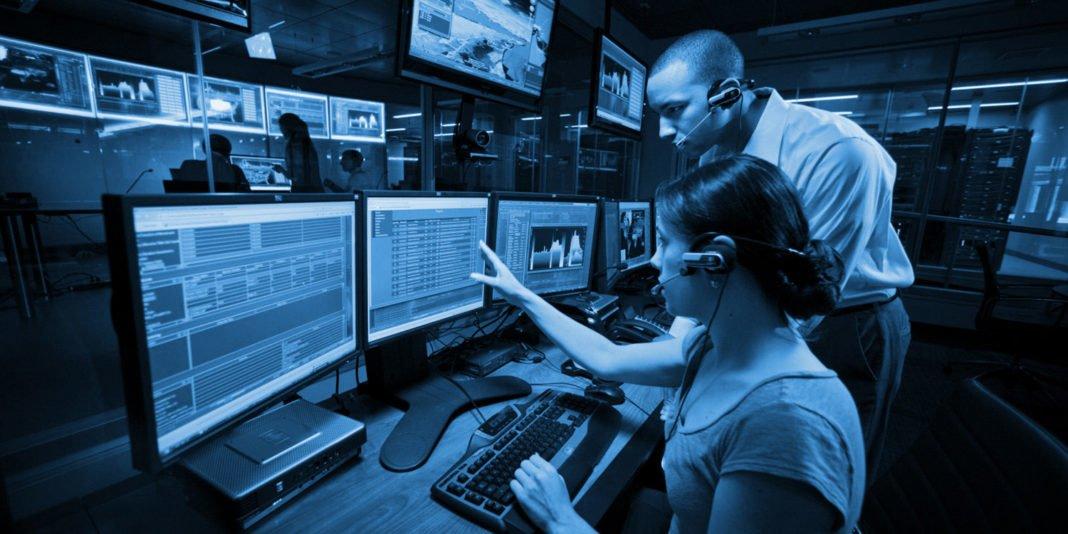 Yönetim Bilişim Sistemleri Ders Notları