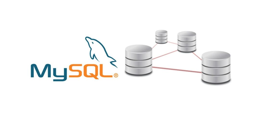 CentOS 7 MySQL 8 Kurulumu